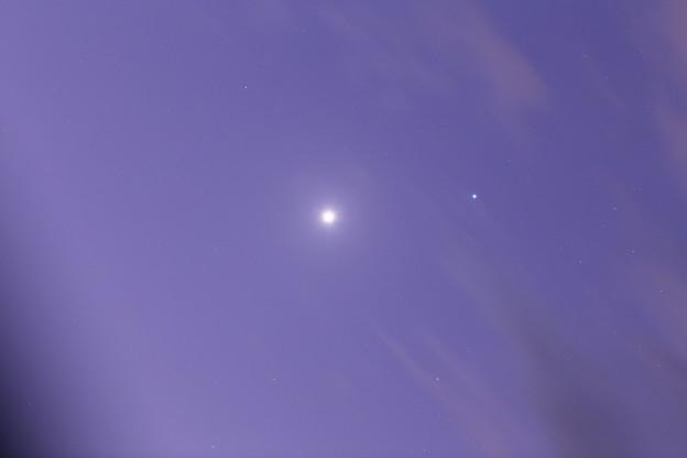 Photos: 20181115-Venus-0014