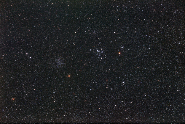 Photos: 19m46d0129c20ut1331autsdsx