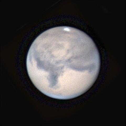 Photos: 2020-10-20-1247_4-KY-RGB-Mars_lapl4_ap14bp
