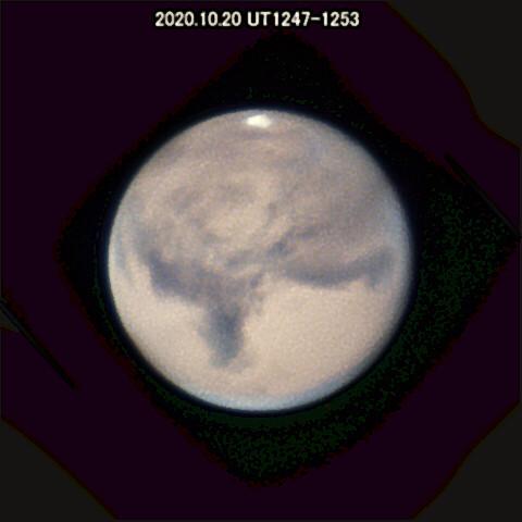 Photos: 2020-10-20-124753_c3-KY-RGB-Marsp
