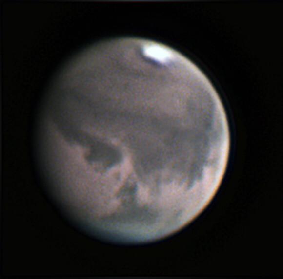 Photos: 2020-09-08-1602_7-KY-L-Mars_lapl4_ap7bfpsq