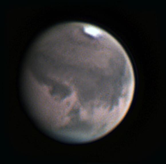 2020-09-08-1604_5-KY-L-Mars_lapl4_ap7bfpsq