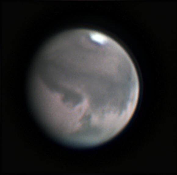 Photos: 2020-09-08-1539_1-KY-L-Mars_lapl4_ap9bfpsq