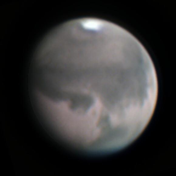 Photos: 2020-09-08-1542_5-152KenjiYoshio-L-Mars_lapl4_ap9bf2psq