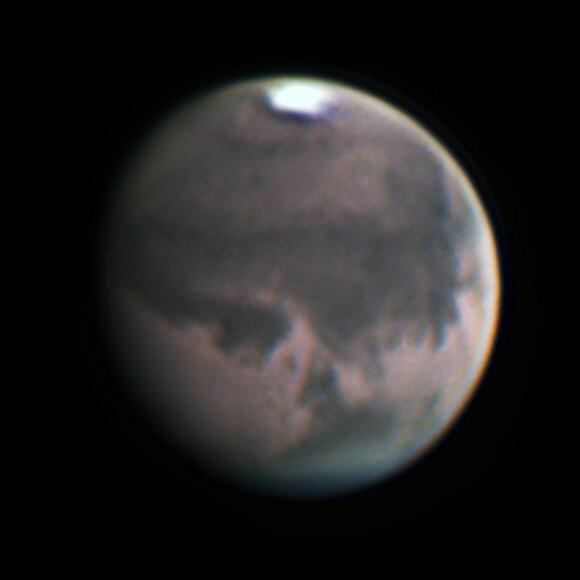 2020-09-08-1604_6-KY-L-Marsc3_lapl4_a7bf2psq