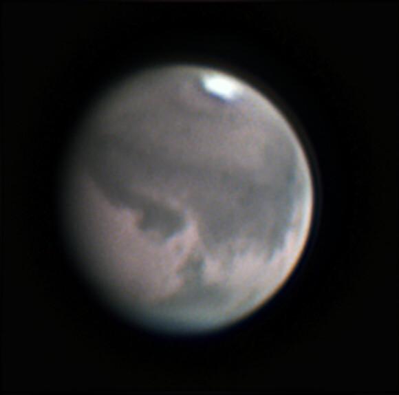 Photos: 2020-09-08-1541_8-KY-L-Mars_lapl4_ap8bfpsq