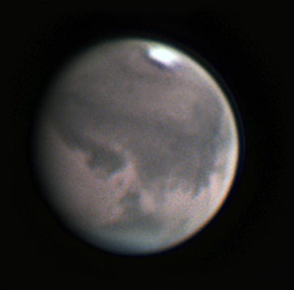 Photos: 2020-09-08-1606_5-KY-L-Mars_lapl4_ap7bfpsq