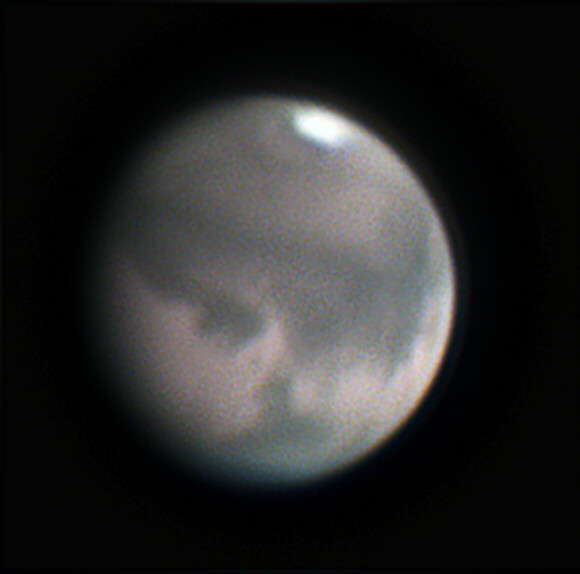 2020-09-08-1546_5-KY-L-Mars_lapl4_ap9bfpsq