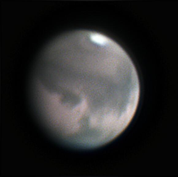 Photos: 2020-09-08-1546_5-KY-L-Mars_lapl4_ap9bfpsq