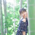 Photos: 夏色のO.mo.i.de