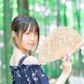 Photos: 夏色ソーダ