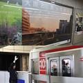 Photos: トクさんぽ06 大阪地下鉄民営化