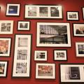 Photos: パリの思い出