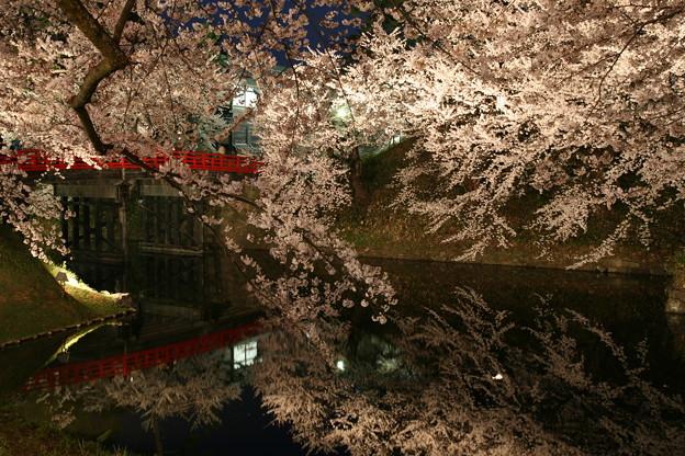 Photos: 弘前27