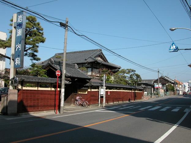Photos: DSCN0804