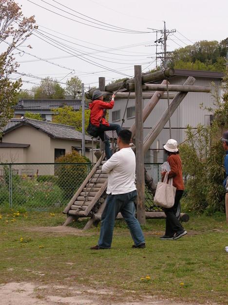 Photos: DSCN0043
