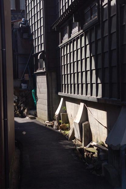 Photos: DSC_0264