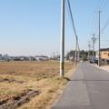 Photos: 2011.01.24