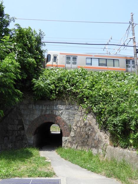 Photos: DSCN0072