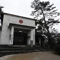 Photos: 19.02_07荒薙教