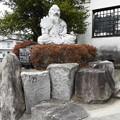 Photos: 19.02_08荒薙教