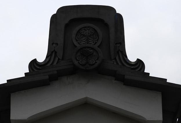 19.06_17隨念寺