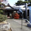 Photos: 19.12_06三河善光寺