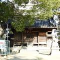 19.12_10諸神神社