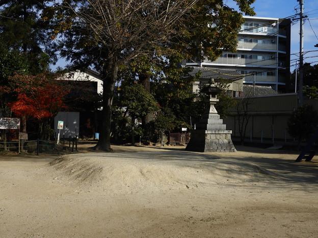19.12_13諸神神社