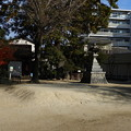 Photos: 19.12_13諸神神社