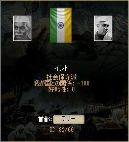 http://art5.photozou.jp/pub/565/3215565/photo/249620265_org.v1501161357.jpg