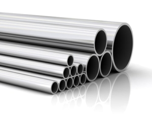 TMT steel price in Bangalore today