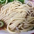 第一旭 新宿、麺