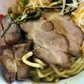 DORILLMAN NERIMA、肉2種