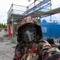 Photos: スイス軍