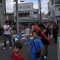 Photos: 山車