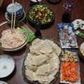 food1303