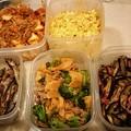 food1325