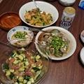 food1331