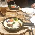 food1345