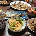 food1375