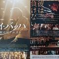dvd-ci08214