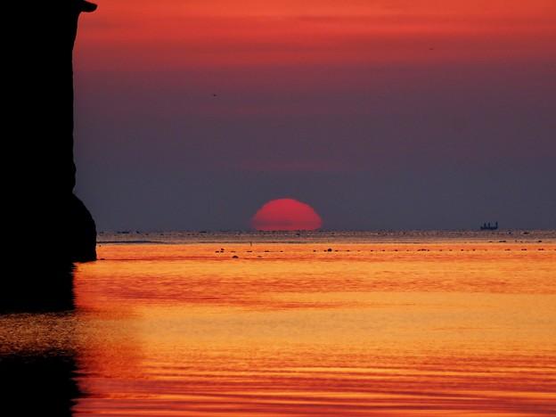 阿尾海岸#1 IMG_4039