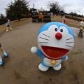 写真: ドラえもん広場 IMG_2319.jpg