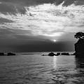 写真: 雨晴海岸#1IMG_8610