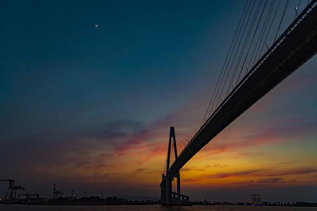 Photos: DSC_1177