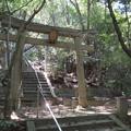 Photos: 太老神社001