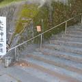 Photos: 太老神社003