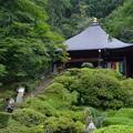 Photos: 秩父札所30番法雲寺