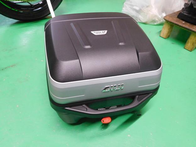 GIVI32L 002